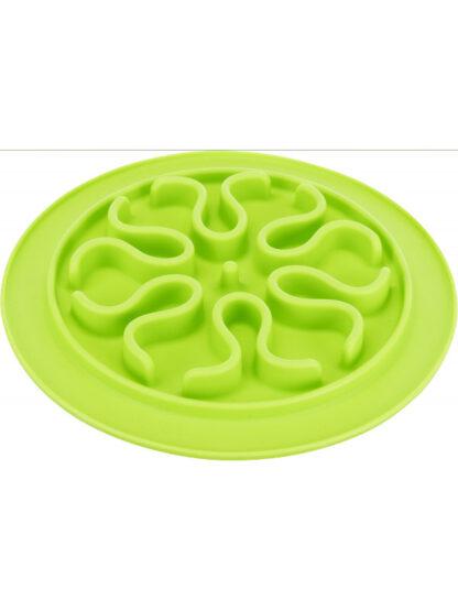 trixie silikonska posoda