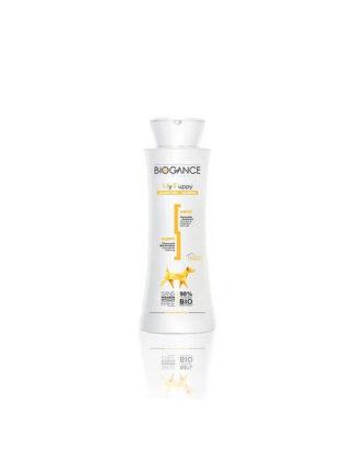 biogance my puppy šampon