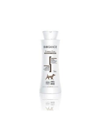 biogance protein plus šampon