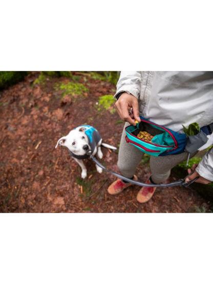 ruffwear torbica home trail