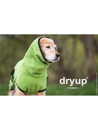 dry up cot plašček za pse