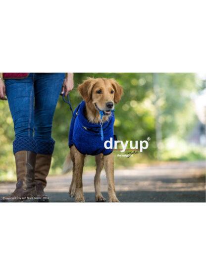 dry up plašček za pse