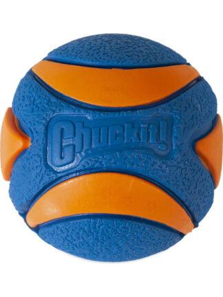 chuckit piskajoča žoga