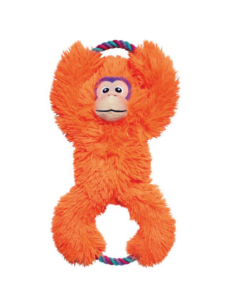 kong tuggz opica