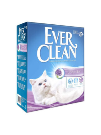 pesek ever clean
