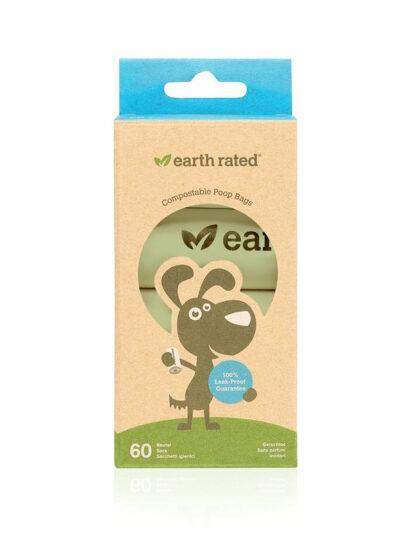 earth rated vrečke za kompostiranje