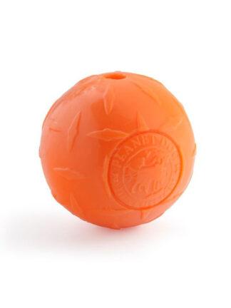 planet dog žoga
