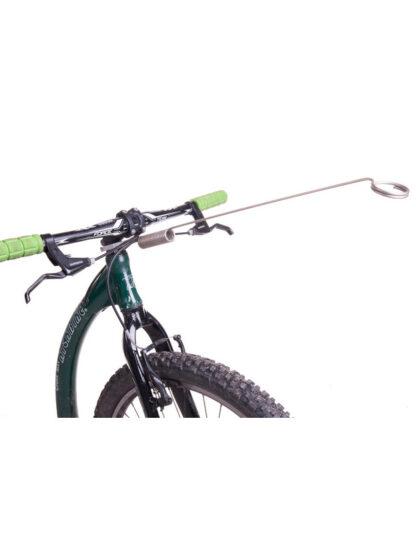bikejoring antena za kolo
