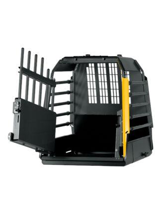 mimsafe cario cage boks