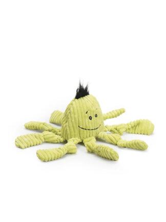 hugglehounds hobotnica