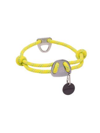 ruffwear ovratnica knot a collar