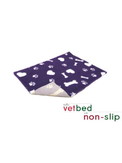 drybed vet bed